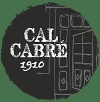 Cal Cabré 1910
